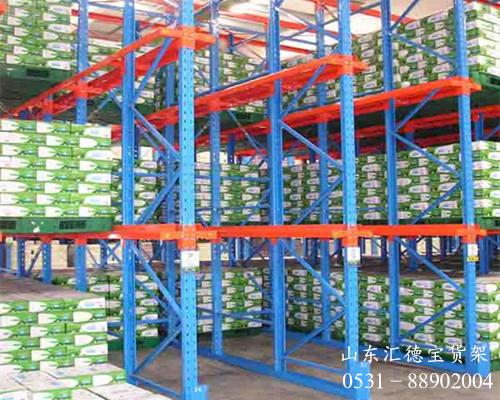 潍坊货架批发市场在哪