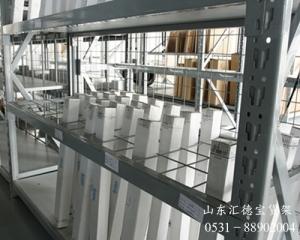山东烟台货架